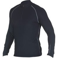 Galvin Green Mens Edison Skintight Thermal Baselayer