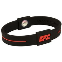 EFX Silicone Sport Bands