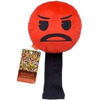 Emoji Headcover