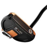 Odyssey EXO 2-Ball Putter - Special Edition