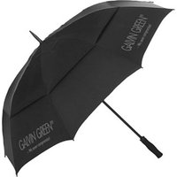 Galvin Green Tromb 60 Inch Golf Umbrella