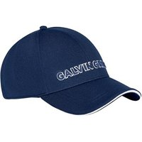 Galvin Green Stone Golf Cap