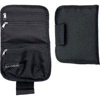 Golf Accessory Wallet