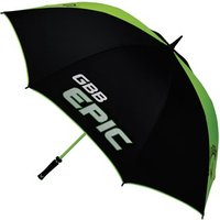 Callaway GBB Epic Golf Umbrella