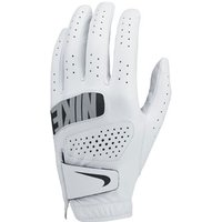 Nike Mens Tour Golf Glove