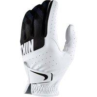 Nike Mens Sport Golf Glove