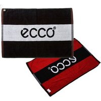 Ecco Golf Towel