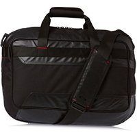 Oakley Halifax Weekender Bag