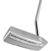 Cleveland Huntington Beach Collection 8 Putter