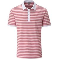 Ping Collection Mens Healey Tour Polo Shirt