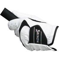Srixon Hi-Brid Synthetic Leather Glove