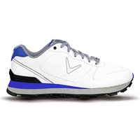 Callaway Boys Chev Golf Shoes
