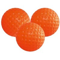 Jelly Golf Practice Balls (6 Balls)