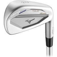 Mizuno JPX 900 Tour Irons (Steel Shaft)