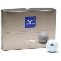 Mizuno JPX S Golf Balls (12 Balls)