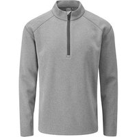 Ping Collection Mens Kelvin Half Zip Top