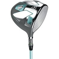 Wilson Staff Ladies D300 Driver
