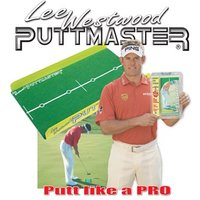 Lee Westwood Putt Master