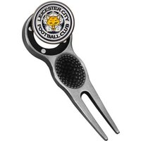 Leicester City Executive Divot Tool