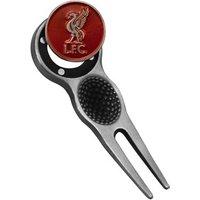 Liverpool Executive Divot Tool