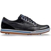 Callaway Mens Del Mar III Golf Spikeless Shoes