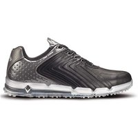 Callaway Mens Xfer Fusion Golf Shoes