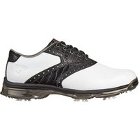 Callaway Mens X Nitro PT Golf Shoes