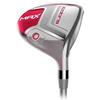 Cobra Ladies Max Offset Fairway Wood