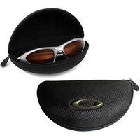 Oakley Medium Soft Vault (Case)