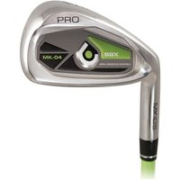 MKids Junior Gap Wedge
