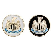 Newcastle 2 Sided Ball Marker