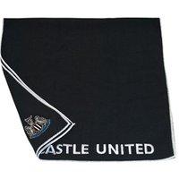 Newcastle Aqualock Caddy Towel