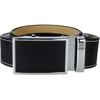 Nex Mens Colour Series Golf Belt