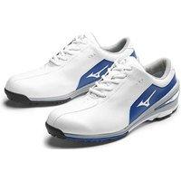 Mizuno Mens Nexlite SL Golf Shoes