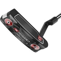 Odyssey O-Works Tank 1 Putter