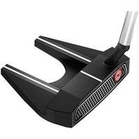 Odyssey O-Works Black 7S Putter