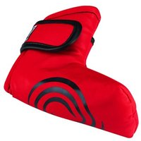 Odyssey Boxing Putter Headcover