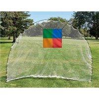 Easy Golf Net (7ft x 9ft)