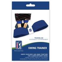 PGA Tour Swing Pro Training Band