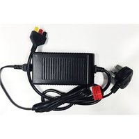 Powakaddy Battery Charger (3 Pin Anderson)