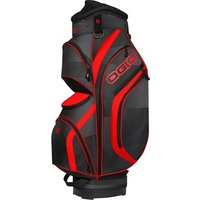 Ogio Press Cart Bag