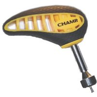 Champ Pro Plus Wrench