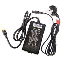 PowaKaddy Battery Charger (Torberry Connection)
