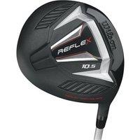 Wilson Reflex Premium Driver