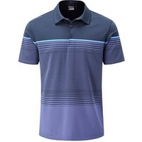 Ping Collection Mens Ronan Polo Shirt