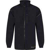 Stuburt Mens Event Waterproof Jacket