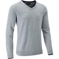 Stuburt Mens Vapour Casual V Neck Sweater