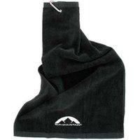 Sun Mountain Tri-Fold Towel
