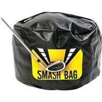 SKLZ Smash Bag Accuracy Trainer