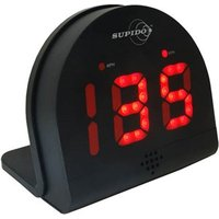 Supido Sports Speed Radar